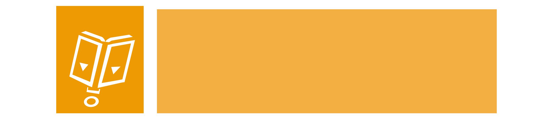 Nimba Éditions